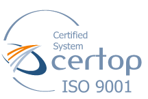 Tanúsítvány_ENREGOSTOP_ISO 9001_magyar_2016.pdf